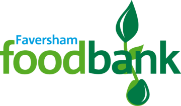 How To Get Help Faversham Foodbank